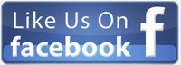 Like Estero Animal Hospital on Facebook!